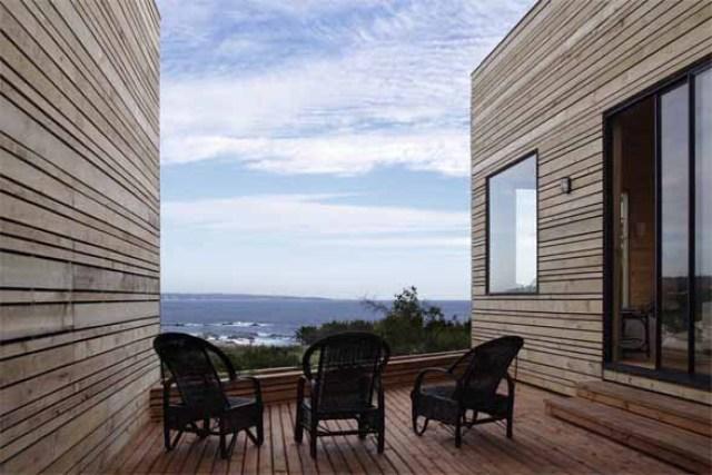Rooftop-Design-Metamorphosis-House