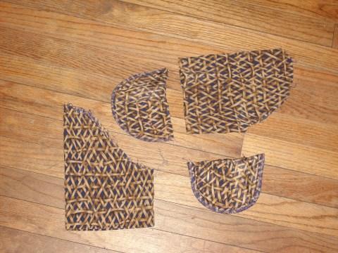 Basket Case 4