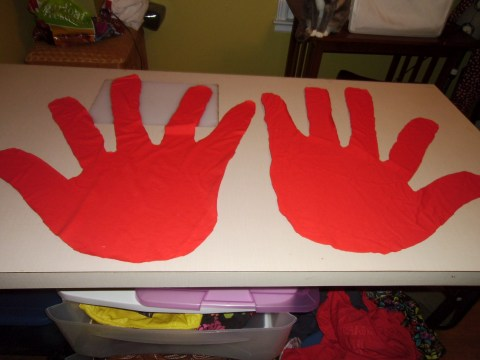 Day 121:  Manos:  The Hands of Fate 10