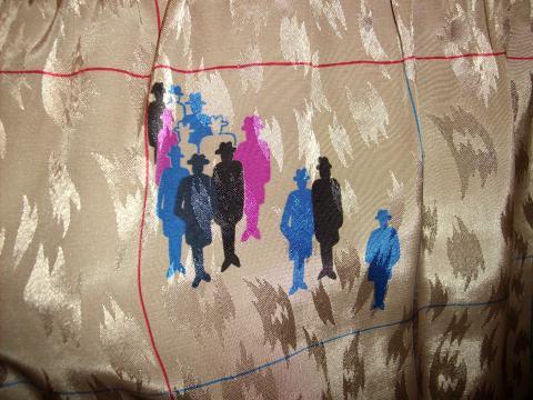 Day 146:  Fixing a Fail Skirt 3