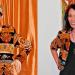 refashionista bibliophile dress to jacket featured image