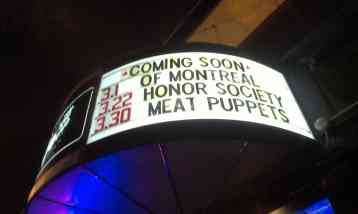 Wait...what's a meat puppet????