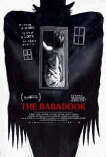 One of the scariest movies I've ever seen!