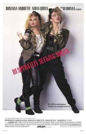 Desperately_Seeking_Susan_movie_poster