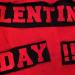 refashionista valentines day featured image