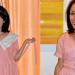 Day 338: Spoleto Dress 17