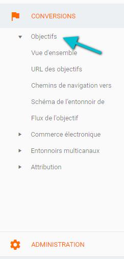 Formation Adwords : Suivi Conversion [Livre PDF Gratuit]