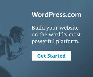 WordPress.com