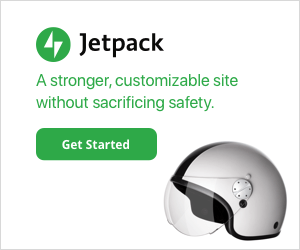 Jetpack
