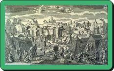 Cutremurul de la Lisabona (1755)