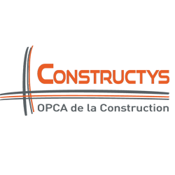 constructys-formation-opco