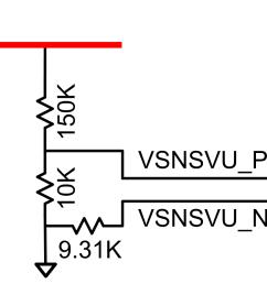 figure 3 1 1 monitoring external voltage supply  [ 2857 x 876 Pixel ]