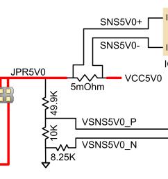 figure 3 3 1 5v supply power consumption  [ 5451 x 1407 Pixel ]