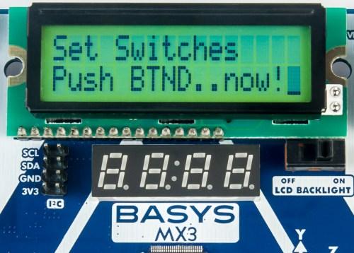 500hz Signal Generator Circuits Signalprocessing Circuit Diagram