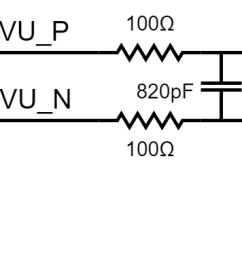 figure 3 1 1 monitoring external supply voltage [ 2140 x 380 Pixel ]