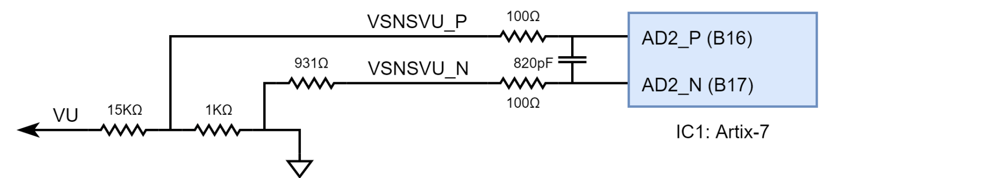 hight resolution of figure 3 1 1 monitoring external supply voltage