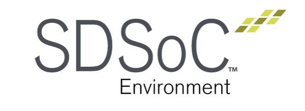 SDSoC Platforms [Digilent Documentation]