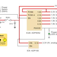 Wall Switch Wiring Diagram Fujitsu Ten Audio Zybo Reference Manual [reference.digilentinc]