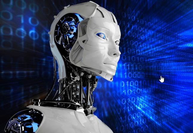 Audit : devrions-nous avoir peur de l'intelligence artificielle ?