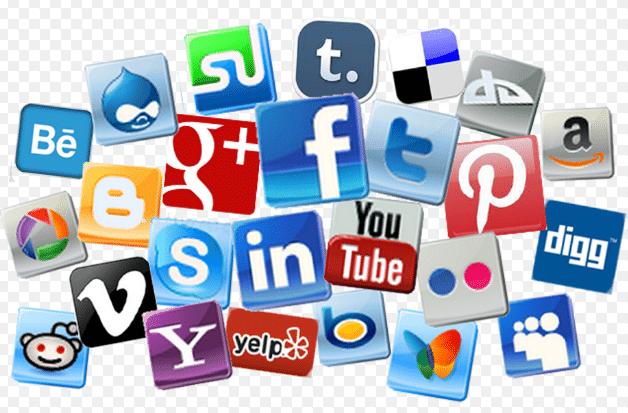 social selling efficace