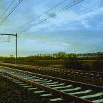 HR Rail