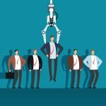 4 étapes pour optimiser votre recrutement en 2020