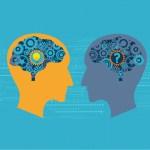 Ressources humaines: 5 nouveaux métiers
