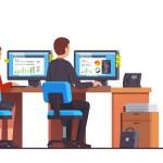 Déconfinement : 3 conseils pour accompagner le retour au travail