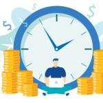 La négociation salariale : un passage obligé du recrutement?