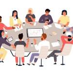 Quels changements pour 2021? Et quel impact sur l'emploi?