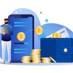 Transition digitale : plus d'un dirigeant sur trois prévoit que 75% des revenus de son entreprise proviendront du numérique