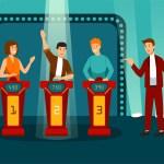 Recruter et innover : une émission télé revisitée pour une expérience candidat inédite