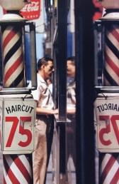 Haircut - 1956