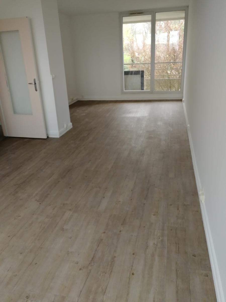 Location appartement 4 pices LE KREMLIN BICETRE 72m  125528mois  CDC Habitat