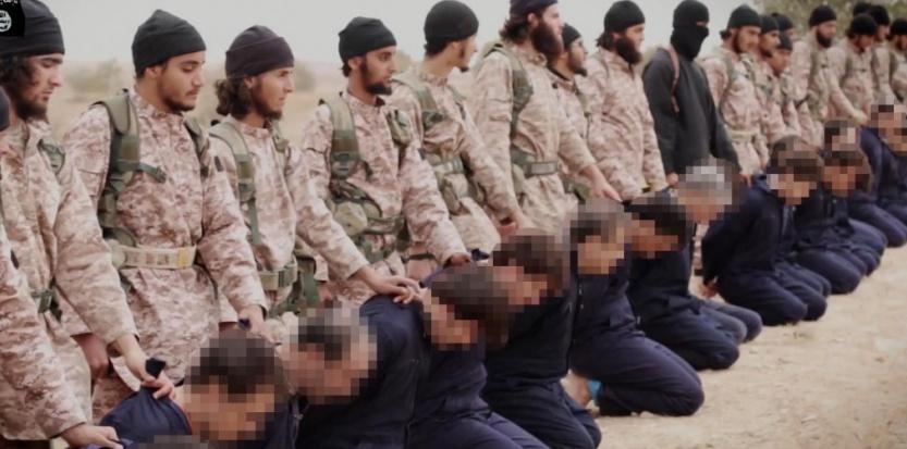 Tunisie : Hollande permet aux islamistes de se dédouaner à bon compte