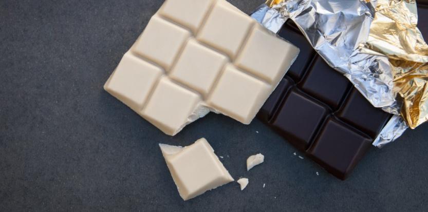 chocolat bienfaits pour la sant sant sport di t tique. Black Bedroom Furniture Sets. Home Design Ideas