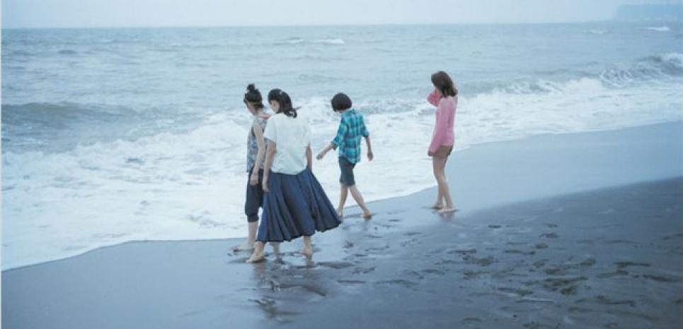 """Résultat de recherche d'images pour """"notre petite soeur kore eda"""""""