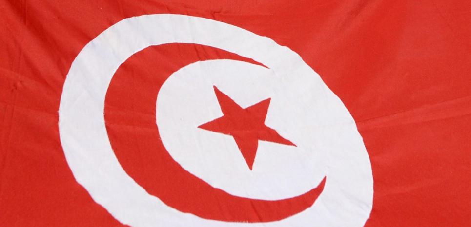 Tunisie AFP