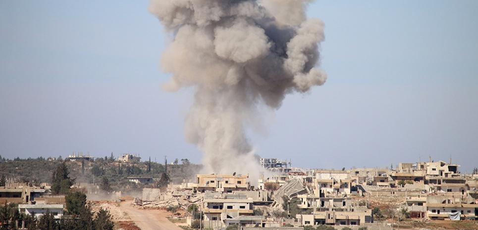 https://i0.wp.com/referentiel.nouvelobs.com/file/14885692-c-est-comme-si-on-invitait-les-syriens-a-s-entretuer.jpg