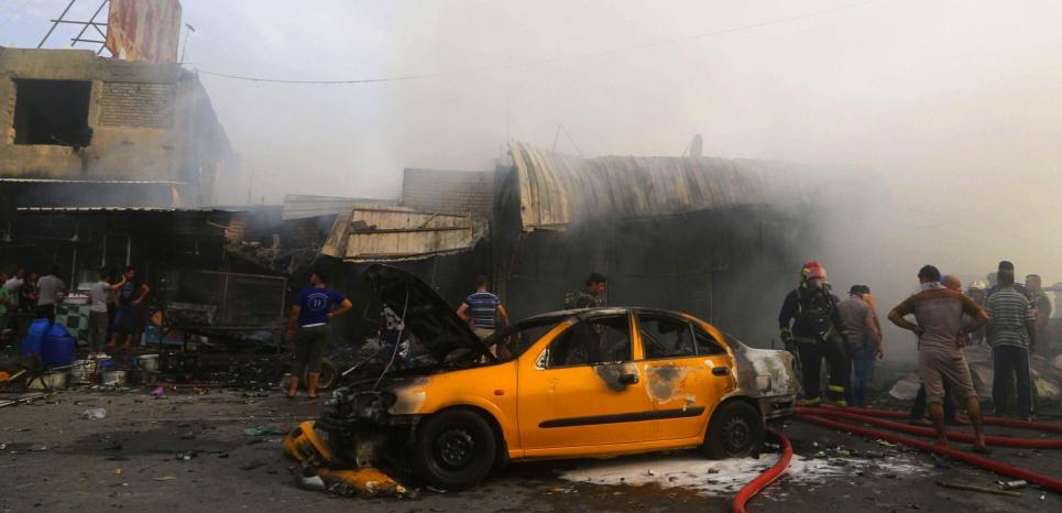 L'islam incite-t-il au martyre et aux attentats-suicides ?