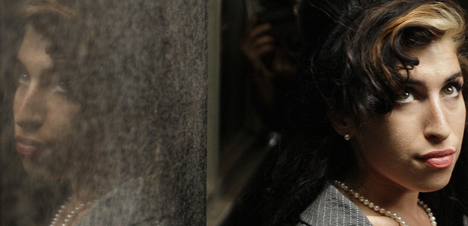 "Le making-of d'""Amy"" par Asif Kapadia"