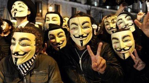 https://i0.wp.com/referentiel.nouvelobs.com/file/1541732-libye-les-anonymous-denoncent-un-veritable-charnier-a-tripoli.jpg
