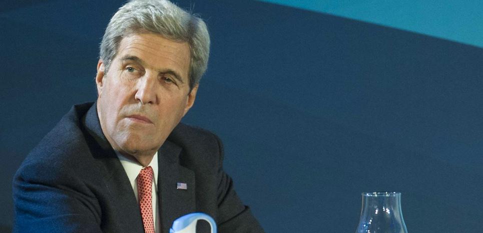 """Trêve en Syrie : """"On demande aux rebelles de commettre un suicide"""""""