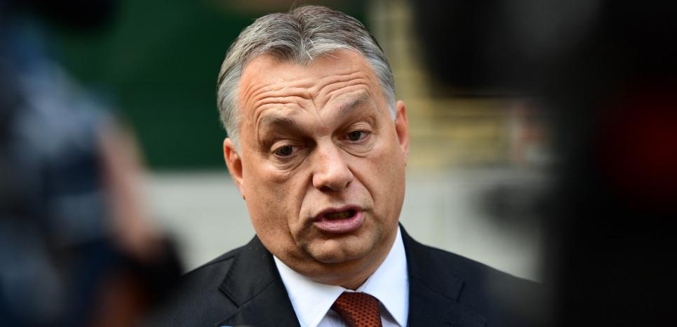 Hongrie : échec du référendum anti-migrants d'Orban, invalidé par l'abstention