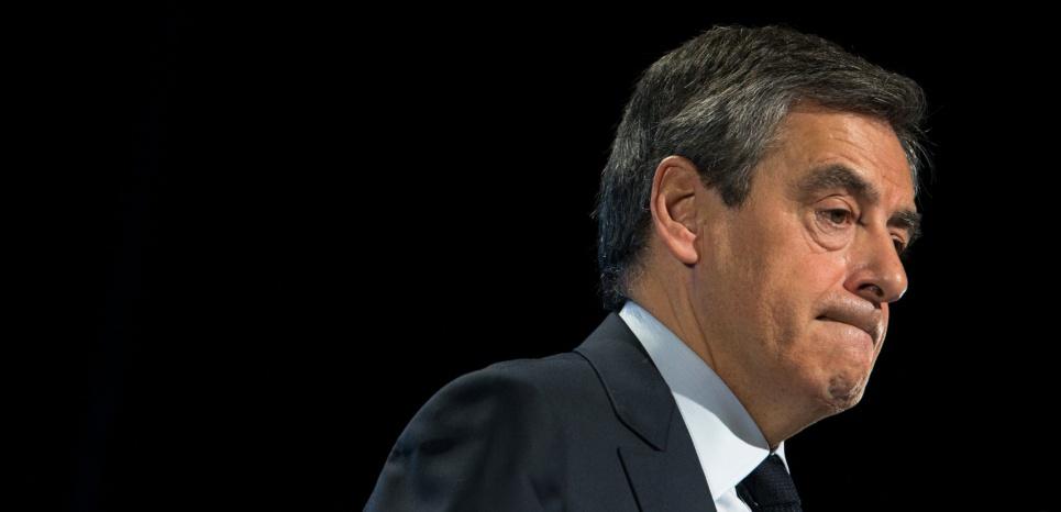 """""""Le dossier Penny"""" : ce que révèlent les PV des auditions de l'affaire Fillon"""