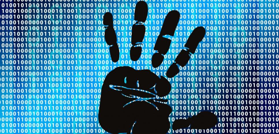 Cyberattaques dans 12 pays, des entreprises et des hôpitaux frappés