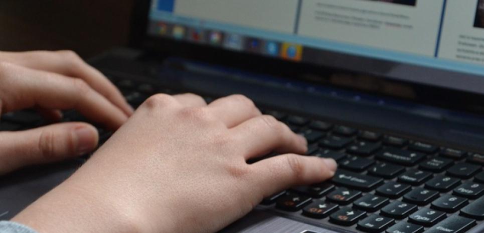 En publiant des indices, Europol invite les citoyens à identifier des pédophiles