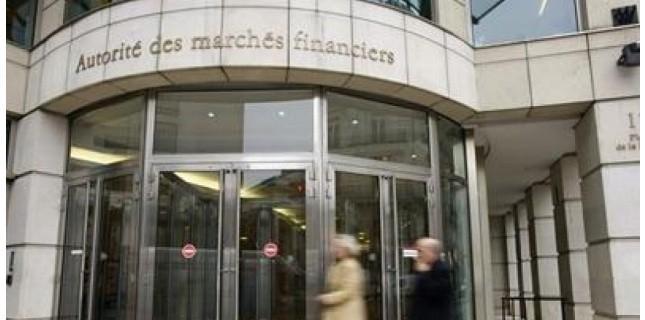 (c) Reuters