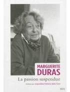 04 01 12 MargueriteDuras Seuil