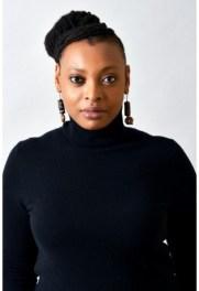 Leonora Miano : que serait l'Afrique si elles étaient au pouvoir ?